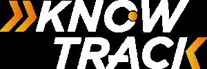 KNOW TRACK - ACCELERATORE DI IDEE E DI IMPRESA