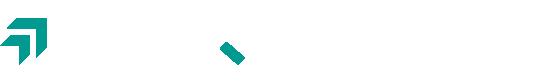 Logo DISAQ eng