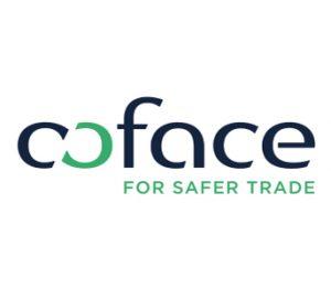 coface for safer trade
