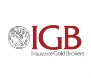IGB Insurance Gold Brokers