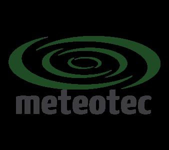 Meteotec